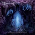 Cover - Reaper´s Consecration