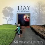 Day Of Renewal - Cover
