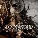 The Loneliest Loneliness - Cover