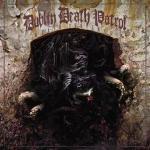 Death Sentence - Cover