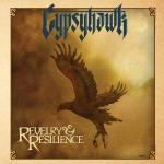 Revelry And Resilience - Cover