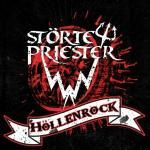 Höllenrock - Cover
