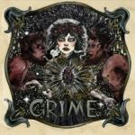 Grime - Cover