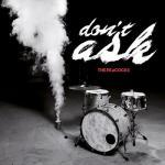 Don't Ask - Cover