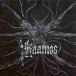 Cover - Kaamos