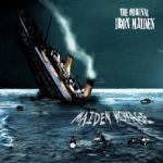 Maiden Voyage - Cover