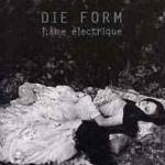 L'âme Electrique - Cover