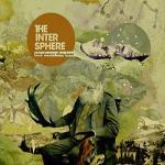 Interspheres<>Atmospheres - Cover