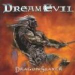 Dragon Slayer - Cover