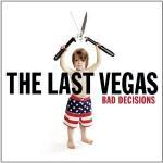 Bad Decisions - Cover