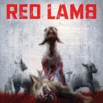 Cover - Red Lamb