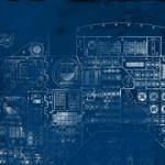 Epilogue - Cover