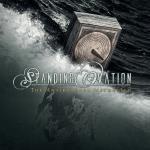 The Antikythera Mechanism - Cover