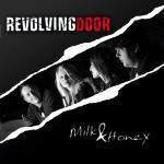 Milk & Honey - Cover