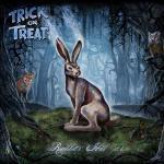 Rabbit's Hill Pt. 1 - Cover