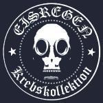 Krebskollektion - Cover