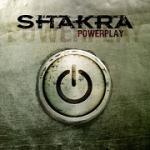 Powerplay - Cover