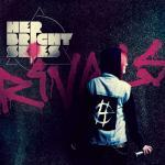 Rivals - Cover