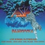Resonance (Live In Switzerland) - Cover