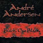 Black On Black - Cover