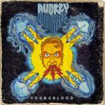 Cover - Youngblood