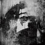Black Heksen Rise - Cover