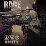 Unity - Cover