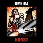 Kunst - Cover