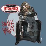 Smakk Valley - Cover