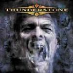 Thunderstone - Cover