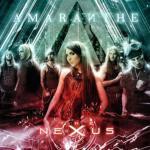 The Nexus - Cover