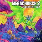 Jugement Day - Cover