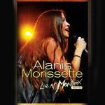 Live At Montreux 2012 - Cover