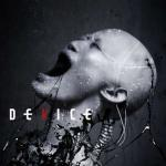 Device - Cover
