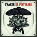 El Pistolero - Cover