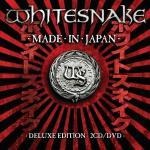 Made In Japan - Cover