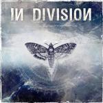 In Division - Cover