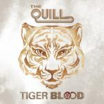 Tiger Blood - Cover