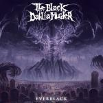 Everblack - Cover