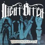Chainmaker - Cover