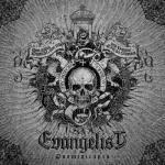 Doominicanes - Cover