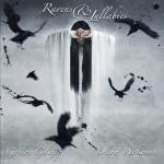 Ravens & Lullabies - Cover