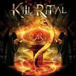 The Serpentine Ritual - Cover