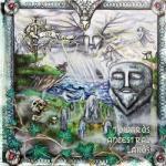 Towards Ancestral Lands - Cover