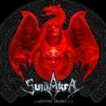 Eternal Defiance - Cover
