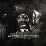 Rituale Satanum (Re-Release) - Cover