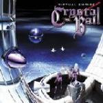 Virtual Empire - Cover