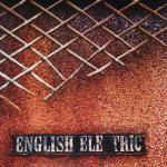 English Electric Pt. II - Cover