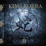 II - Cover