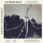 Cover - Eros | Anteros